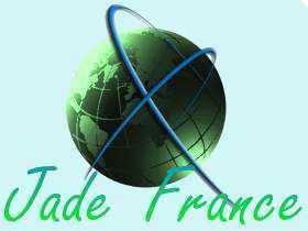 Jade France